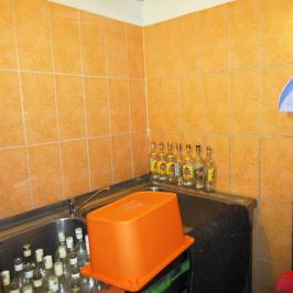 Eladó  üzlet (Budapest, IX. kerület) 43 M  Ft