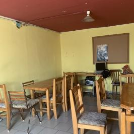 Eladó  családi ház (Mosonudvar) 23,5 M  Ft