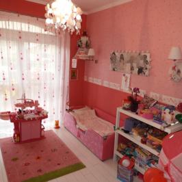 Eladó  családi ház (Nagykanizsa, Palin) 70 M  Ft