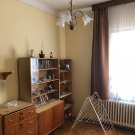 Eladó  téglalakás (Budapest, II. kerület) 28,8 M  Ft