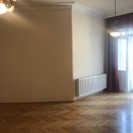Kiadó  téglalakás (Budapest, XII. kerület) 270 E  Ft/hó