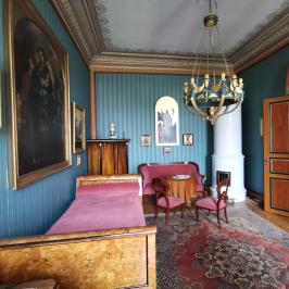 Eladó  villa (<span class='notranslate'>Budapest, XII.  </span>kerület) 549 M   <span class='notranslate'>Ft</span>