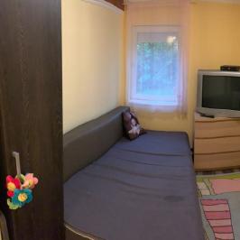 Eladó  családi ház (Délegyháza) 19,9 M  Ft
