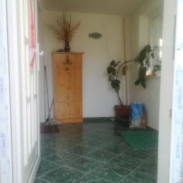Eladó  családi ház (Tatabánya, Kertváros) 29,9 M  Ft