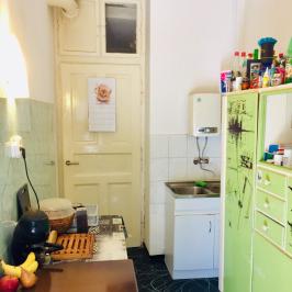 Eladó  téglalakás (Budapest, VI. kerület) 29,99 M  Ft