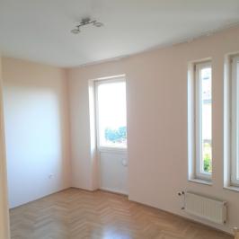 Kiadó  téglalakás (Budapest, II. kerület) 550 E  Ft/hó