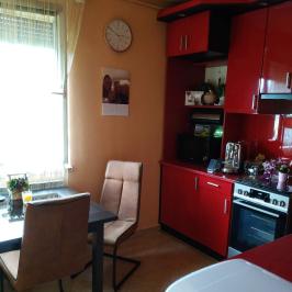 Eladó  panellakás (Budapest, XXI. kerület) 35,99 M  Ft