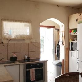 Eladó  családi ház (Tököl, Belváros) 16,8 M  Ft
