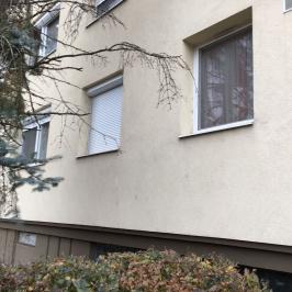 Eladó  panellakás (Budapest, XI. kerület) 30,9 M  Ft