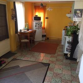 Eladó  családi ház (Szarvas, Városközpont) 9,9 M  Ft