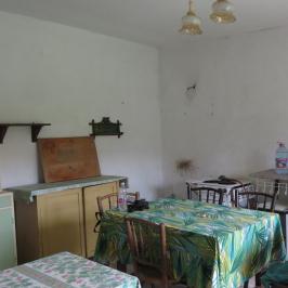 Eladó  családi ház (Ipolytölgyes) 8,9 M  Ft +ÁFA