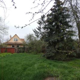 Eladó  családi ház (Szigetszentmiklós) 20,5 M  Ft