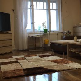 Eladó  téglalakás (Budapest, XIII. kerület) 79,9 M  Ft