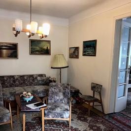 Eladó  házrész (Budapest, XXIII. kerület) 24,9 M  Ft