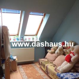 Eladó  téglalakás (Zalaegerszeg, Ola) 19,9 M  Ft