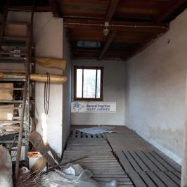 Eladó  ipari ingatlan (Szerencs) 26 M  Ft