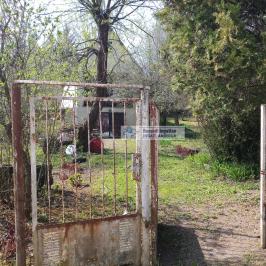 Eladó  családi ház (Kazincbarcika) 2,99 M  Ft