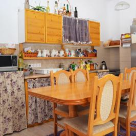 Eladó  családi ház (Debrecen, Júliatelep) 22 M  Ft