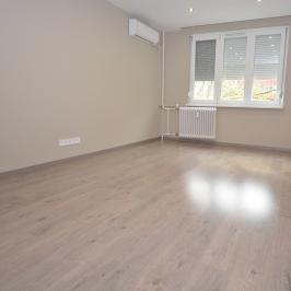Eladó  panellakás (Debrecen, Újkert) 29,9 M  Ft
