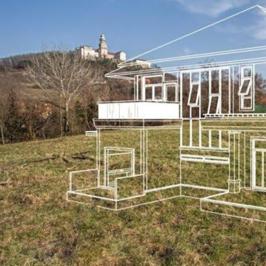 Eladó  telek (Debrecen, Pallag) 12,5 M  Ft