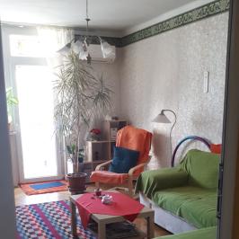 Eladó  téglalakás (Budapest, XXI. kerület) 31 M  Ft +ÁFA