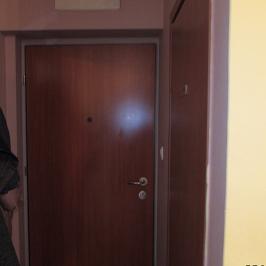 Eladó  téglalakás (Budapest, XIII. kerület) 61,99 M  Ft