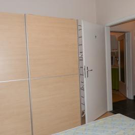 Eladó  téglalakás (Budapest, IX. kerület) 33,5 M  Ft