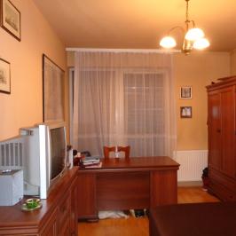 Eladó  téglalakás (Budapest, IV. kerület) 59,3 M  Ft