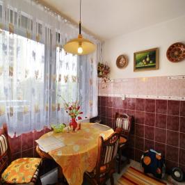 Eladó  panellakás (Debrecen) 29,5 M  Ft