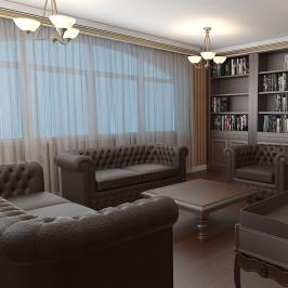 Eladó  családi ház (Nyíregyháza) 84 M  Ft