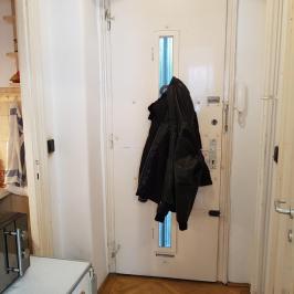 Eladó  téglalakás (Budapest, XIII. kerület) 24,9 M  Ft