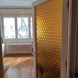 Eladó  téglalakás (Budapest, XIII. kerület) 23,9 M  Ft