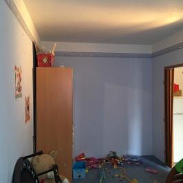 Eladó  panellakás (Tatabánya, Sárberek) 15,9 M  Ft