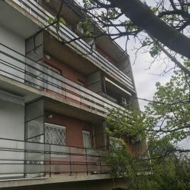 Kiadó  téglalakás (Budapest, II. kerület) 210 E  Ft/hó