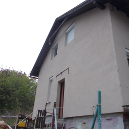 Eladó  családi ház (Pilisvörösvár, Szabadságliget) 21,7 M  Ft