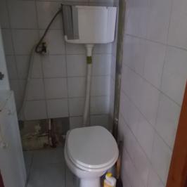 Eladó  családi ház (Pilisvörösvár, Szabadságliget) 20,7 M  Ft