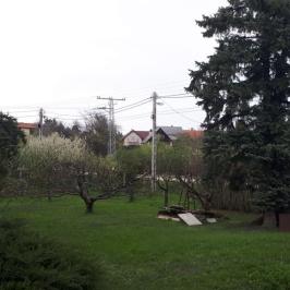 Eladó  telek (Nagykovácsi) 32,9 M  Ft