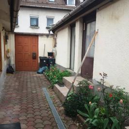 Eladó  családi ház (Eger, Belváros) 22,7 M  Ft