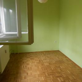 Eladó  téglalakás (Szeged, Újszeged) 16,5 M  Ft