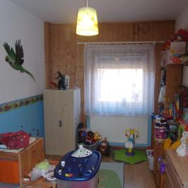 Eladó  ikerház (Szigethalom) 33,9 M  Ft
