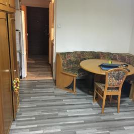 Eladó  panellakás (Tatabánya, Gál István lakótelep) 10,9 M  Ft