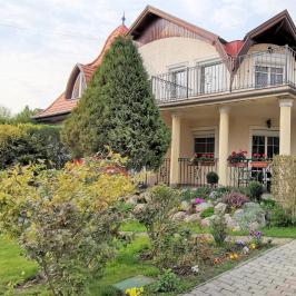 Eladó  családi ház (Göd, Alsógöd) 199,9 M  Ft