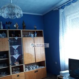 Eladó  családi ház (Golop) 9,5 M  Ft