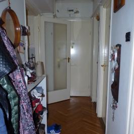 Eladó  téglalakás (Békéscsaba, Penza lakótelep) 18,85 M  Ft