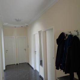 Eladó  ikerház (Budapest, XXI. kerület) 75 M  Ft