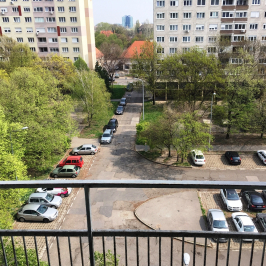 Eladó  téglalakás (Budapest, III. kerület) 34,9 M  Ft