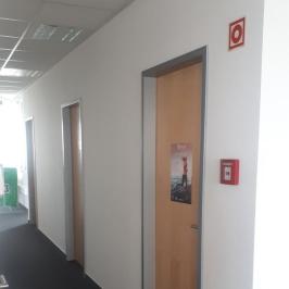 Kiadó  iroda (Budapest, XIII. kerület) 3,74 M  Ft/hó +ÁFA