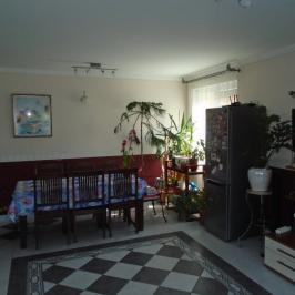 Eladó  ikerház (Nyíregyháza) 40 M  Ft