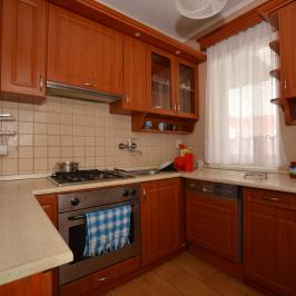 Eladó  családi ház (Debrecen, Lencztelep) 39 M  Ft