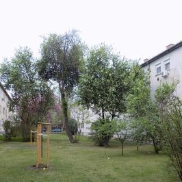 Eladó  téglalakás (Budapest, XIII. kerület) 32,1 M  Ft